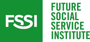 FSSI logo