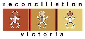 Rec Vic logo
